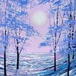 moonlight phantasy close 2-67a54feb