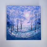 moonlight phantasy on white-db1d808a