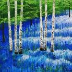 paradise blue 3 close-20e6d00a