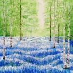 paradise blue 3 close2-45ef4abe