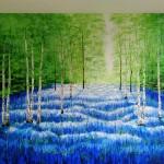 paradise blue 3 on white back-c2ef9107