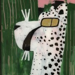 Adam Bartlett Simbora Wychwood Art -733555de