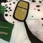 Adam Bartlett Simbora Wychwood Art Detail 1-09d69851
