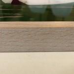 Adam Bartlett Simbora Wychwood Art Frame Profile-01dbcfae
