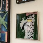 Adam Bartlett Simbora Wychwood Art Insitu 1-1a0c5520