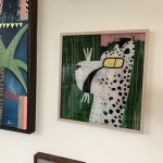 Adam Bartlett Simbora Wychwood Art Insitu 2-6fdaa4c2