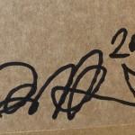 Adam Bartlett Simbora Wychwood Art Signature-0caa876e