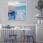 Artrooms20211013201216-e1cc1983
