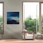 Artrooms20211013212231-e92c4821
