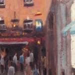 Benedict Flanagan Lamb and Flag Wychwood Art 3-a5dd5c69