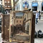 Benedict Flanagan Lamb and Flag Wychwood Art 5-ba61b930