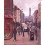 Benedict Flanagan Truman Brewary Wychwood Art 1-a9f5426f