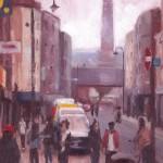 Benedict Flanagan Truman Brewary Wychwood Art 2-1d3c82d4