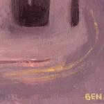 Benedict Flanagan Truman Brewary Wychwood Art 3-c6a00102