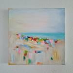 Brilliant Blue Sea Wioletta_Gancarz-82d04bf9