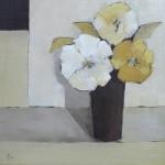 Brown Vase 72-aa157d1b