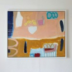 Diane Whalley Place to Remember I Wychwood Art-7f7165a4