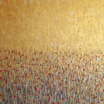 Fields of Gold Pixie Willoughby Wychwood Art-386f48fc