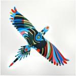 Gift-of-Flight-Wychwood Art-9c678fea