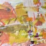 J.Keith Tumbling Autumn det 1-dc96ecb2