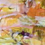 J.Keith Tumbling Autumn det 2-009b1cd5
