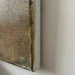Judith North Finding Space 12 – detail 3 Wychwood Art-df859178