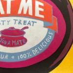 Kate Willows_Eat Me_Detail 1-e9c18771