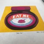 Kate Willows_Eat Me_Signature-b4c5e7f0
