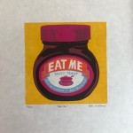 Kate Willows_Eat Me_on white-ce3a6852