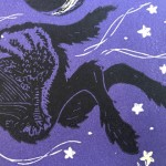 Kate Willows_Leaping Hare_Detail 1-a4bbe5ff