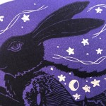 Kate Willows_Leaping Hare_Detail 2-6ff798c9