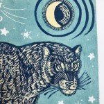 Kate Willows_Moon Panther (blue)_detail 1-6398fdd2