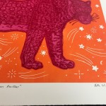 Kate Willows_Moon Panther (pink)_signature-418aedee
