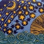 Kate Willows_Sea of Stars_detail 1-b1963f61