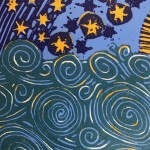 Kate Willows_Sea of Stars_detail 2-d75c988d