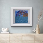 Kate Willows_Sea of Stars_in situ-5114972e