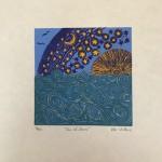 Kate Willows_Sea of Stars_on white-e855b644