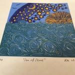Kate Willows_Sea of Stars_signature-890cb0c2