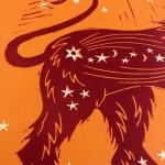 Kate Willows_Sun Lion_Detail 1-408949d3