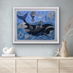 Kate Willows_The Life & Times of the Bowhead Whale (268 Years)_in situ 3-8d206f39