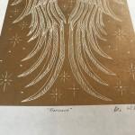 Kate Willows_Transcend_Signature-7d1282c4