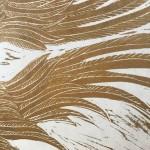 Kate Willows_Transcendent_Detail 2-6e3415d0