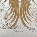 Kate Willows_Transcendent_Signature-50af9b2b