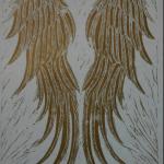 Kate Willows_Transcendent_Wychwood Art.jpeg-1169ebfb