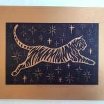 Kate Willows_Tyger, Tyger, Burning Bright…_on white-71fe4bf8