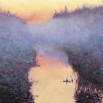 L Tiller – The Promise of Peace UF – wychwoodart-2b3fbe90