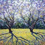 L Tiller – Tree Poem 22 – Wychwoodart-0fd9e215