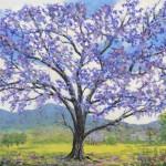 L Tiller – Tree Poem 23 – Wychwoodart-a87cbc3b
