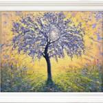 L Tiller – Tree of Hope 2020 F – Wychwoodart-68b797e6