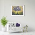 L Tiller – Tree of Hope 2020 MU1 – Wychwoodart-df8d8acf